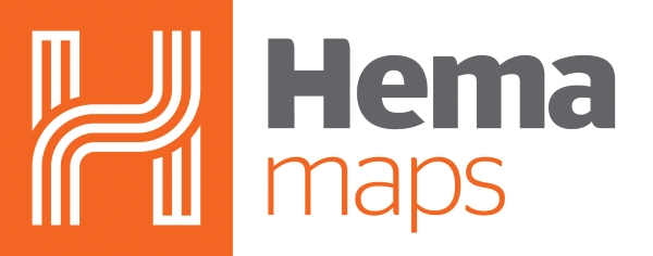 HemaMaps-logo rs