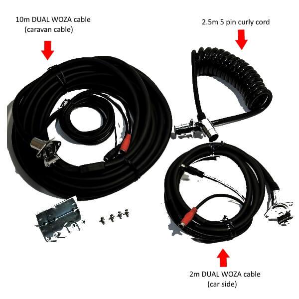 Dual woza kit parts 600px