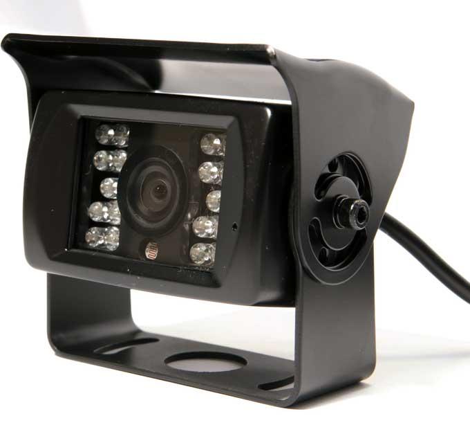 HD-Cam-Autoequips