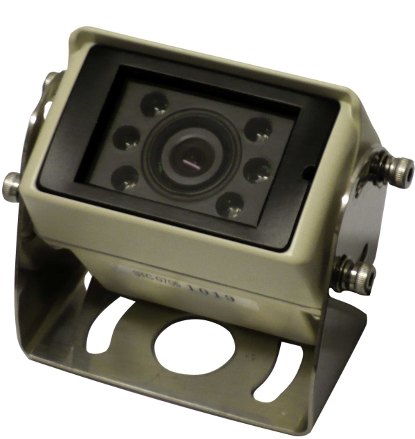 HD-Camera rs