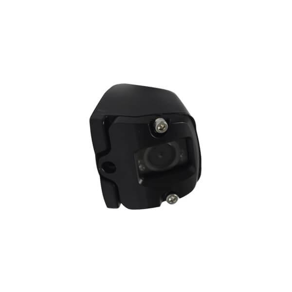side camera 600px