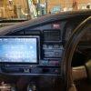 1990 - 1998 Toyota Landcruiser 80 Series universal maxx