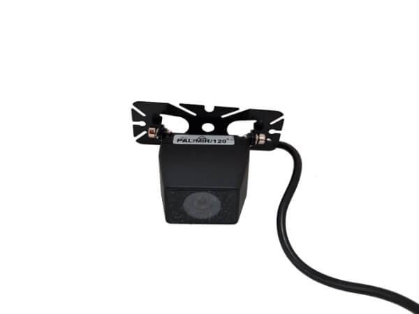 mini square cam 2