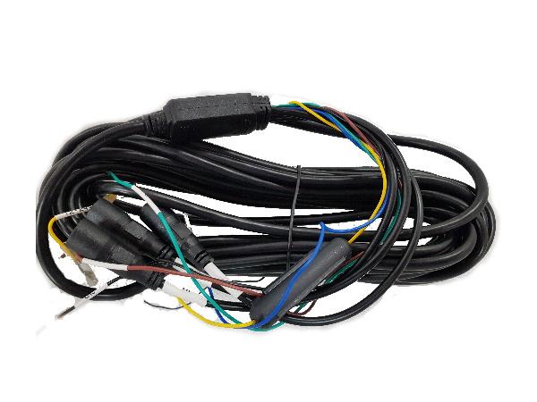 EV70 power cable